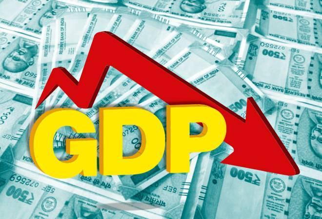 The world's debt will double GDP, the IMF warns | जगातील कर्ज होईल जीडीपीच्या दुप्पट, नाणेनिधीचा इशारा