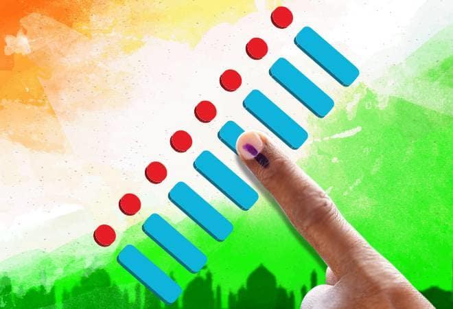 Krishna, Arjun, Gita names included in Voters list for elections | 'महाभारता'च्या निवडणुकीत मतदार म्हणून कृष्ण, अर्जुन, गीता उतरतात तेव्हा...