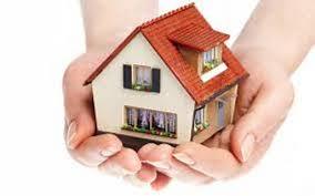 Reduction of the strength of the employees, the breaks required for housing schemes | कर्मचाऱ्यांचे बळ कमी केल्याने आवास योजनांना लागणार ब्रेक