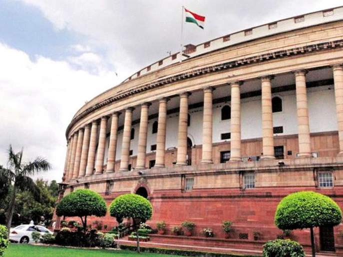 SSC JHT 2020 Notification : Hindi translator jobs in Union Ministry, salary upto 1.5 lakh | मराठी शाळाच कामी येणार; केंद्रीय मंत्रालयात हवेत हिंदी ट्रान्सलेटर, पगार 1.5 लाख