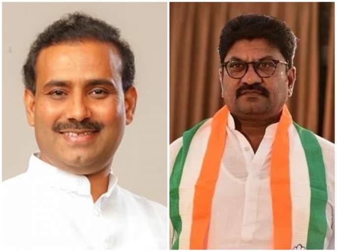 Jalna district to get two ministers again! | जालना जिल्ह्याला पुन्हा एकदा मिळणार दोन मंत्रीपदे ?