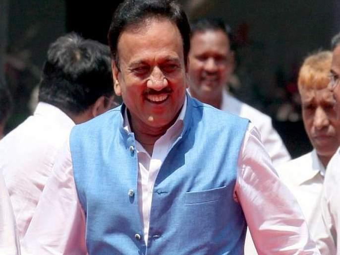 BJP prepares 10,000 workers for 288 constituencies in the state, Says girish mahajan | 'राज्यातील 288 मतदारसंघात भाजपाचे 10-10 हजार कार्यकर्ते तैय्यार'