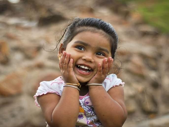 parents will gets 11000 rupees after girl Child born; Genex scheme   बेटी धनाची पेटी! मुलगी जन्माला येताच मिळणार 11000 रुपये; करावे लागणार छोटेसे काम