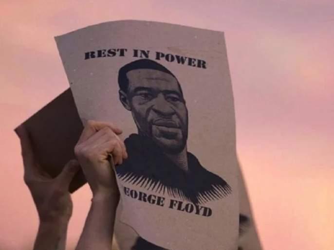 george floyed killing in America turn set ablaze | अमेरिकेतला वणवा; अन्यायाचा हिंसक परिपाक