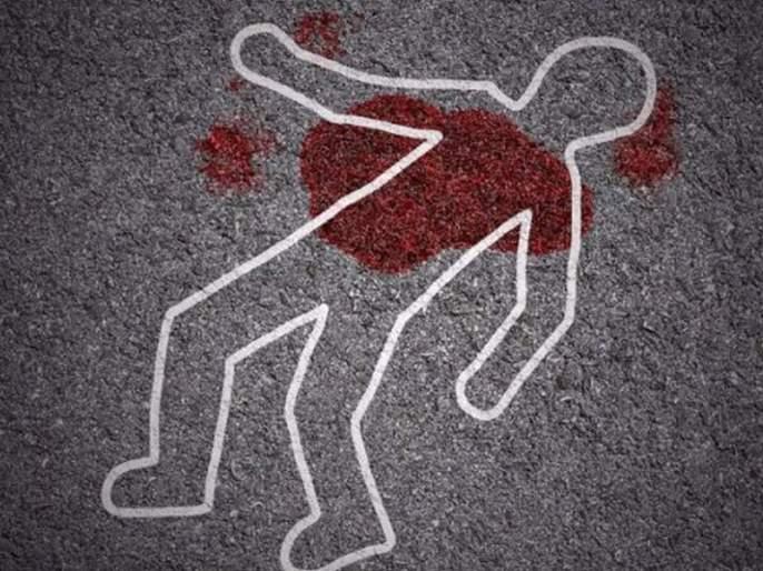 Deadly attack kills boy, father seriously injures in yavatmal arni hrb | प्राणघातक हल्ल्यात मुलाचा मृत्यू, वडील गंभीर जखमी