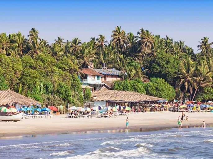 There will be no corruption in coastal cleanliness - Ajgaonkar | किनारपट्टी स्वच्छतेत भ्रष्टाचार होणार नाही - आजगावकर
