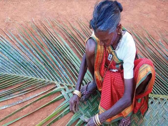 Goa Announces Scheme for Tribal Employment Program | गोवा आदिवासी रोजगार कार्यक्रम योजना जाहीर