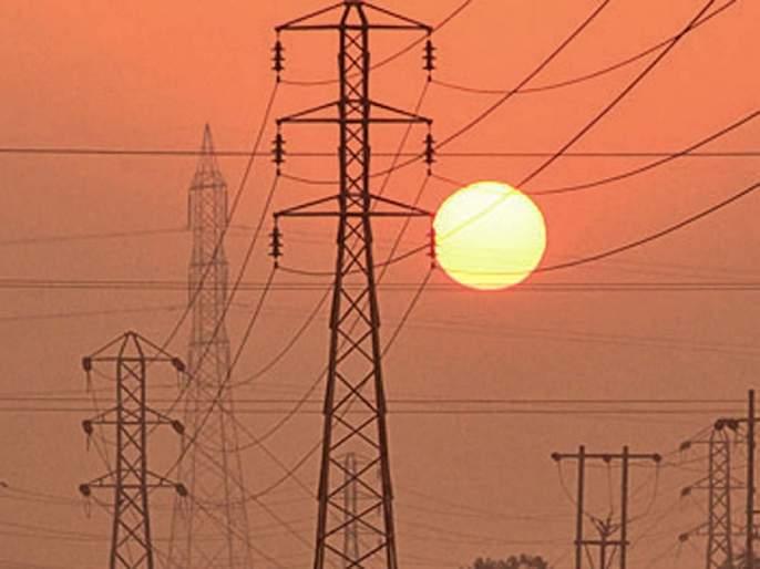 Delhi's power model was discussed in Goa | दिल्लीच्यावीजमॉडेलचीगोव्यातचर्चारंगली
