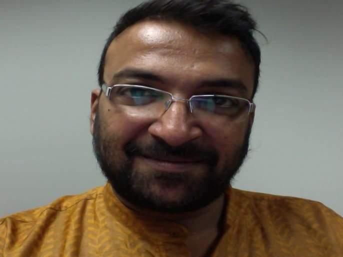 Myth: Sitaiyan's first presentation in Goa   वनकथा : सीतायनचे प्रथमच गोव्यात सादरीकरण
