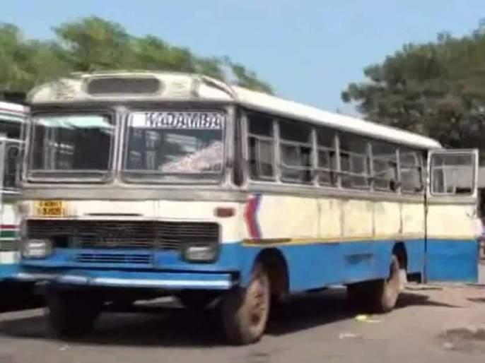 Notified scheme of 'Kadamb'; Regular traveler, special discount for students | गोवा: 'कदंब'ची पास योजना अधिसूचित ; नियमित प्रवासी, विद्यार्थ्यांना विशेष सवलत