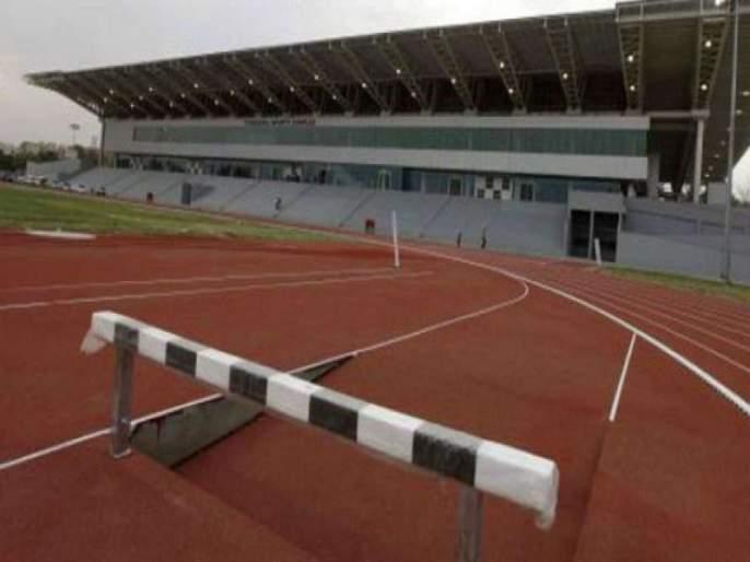 national sports competition in Goa will be postpone due to elections | राष्ट्रीय क्रीडा स्पर्धेवर निवडणूक आचारसंहितेची संक्रांत येण्याची शक्यता