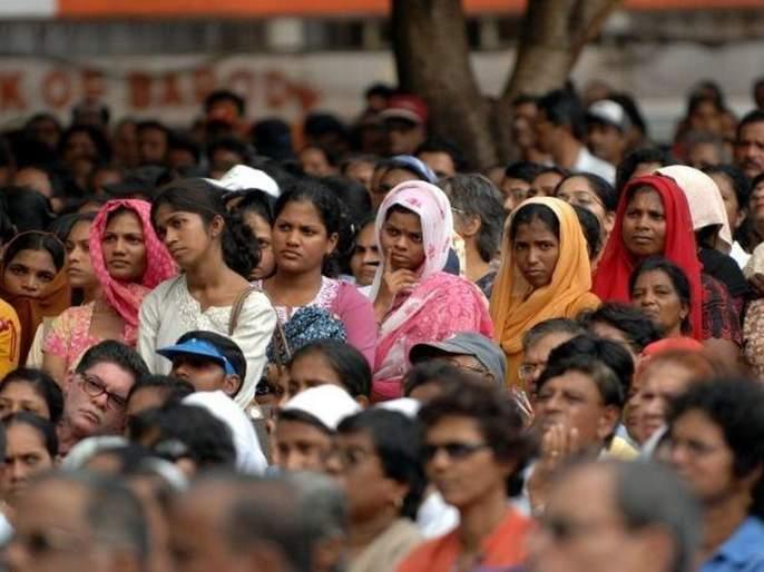 Wrong depiction of women in Goa through the website | वेबसाईटद्वारे गोव्यातील महिलांचे चुकीचे चित्रण