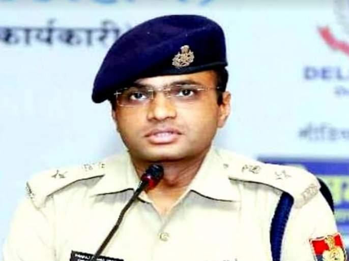 paperless police station in Goa   आता लवकरच एफआयआरही 'रिअल टाईम'वर, गोव्यातील पोलीस स्थानके होणार पेपरलेस