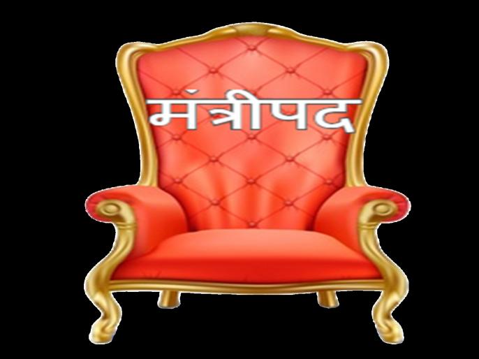 Gondia district did not get a ministerr | मंत्रिमंडळ विस्तारात गोंदिया जिल्ह्याची पाटी कोरीच; पुन्हा बाहेरचाच पालकमंत्री