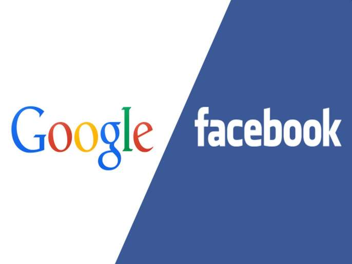 google bans 25 apps for stealing facebook login details removed from play store | फेसबुक पासवर्ड चोरणारे २५ अॅप्स गुगलकडून बॅन; तुम्हीही तातडीनं करा डिलीट