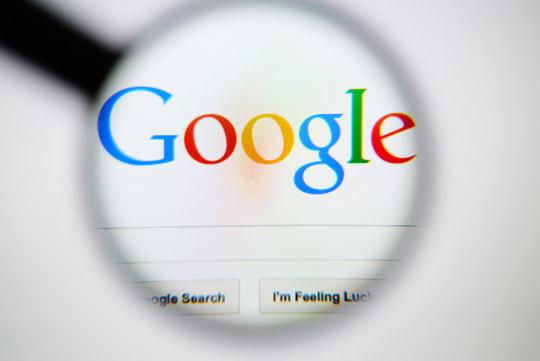 Coronavirus, LockdownNews: Google search increased; Search for groceries ... resistance ... mattress ...! | Coronavirus, LockdownNews: गुगल सर्च वाढले;किराणा...प्रतिकार शक्ती...गादी...यांची शोधाशोध!
