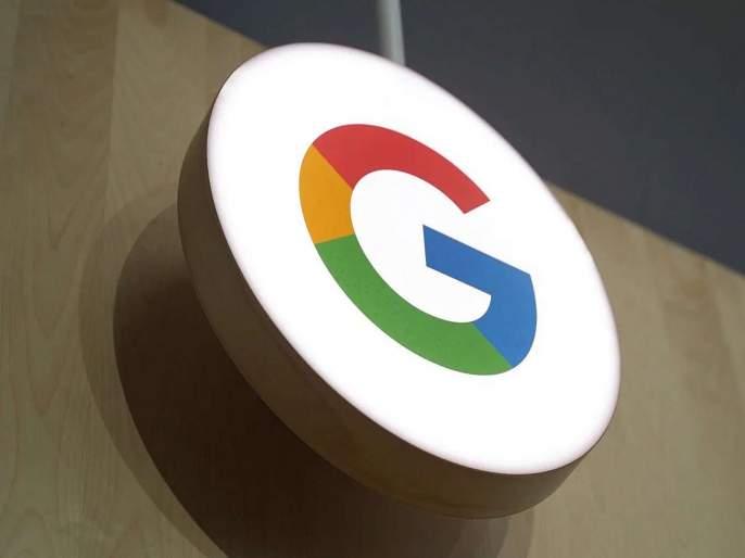 Top 10 Keywords Searched in Google In Year 2019 | मोदी, कोहली नव्हे 2019 मध्ये भारतीयांनी या व्यक्तीचं नाव केलं गुगलवर सर्वाधिक सर्च