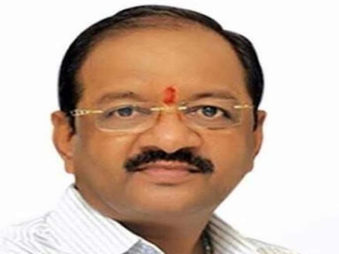 There is no interest in the minister, he will be working as a general worker - Gopal Shetty | मंत्रिपदात रस नाही, एक सामान्य कार्यकर्ता म्हणूनच कार्यरत राहणार- गोपाळ शेट्टी