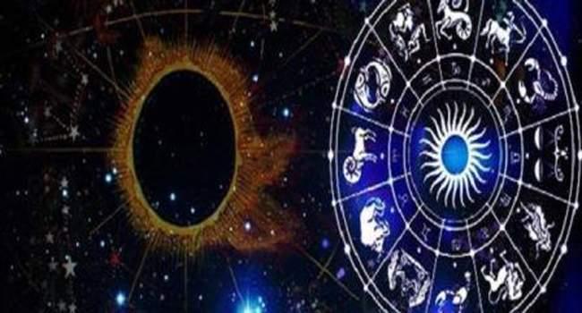 The possibility of collapsing from the elephant to the Arda constellation until July 4 | हत्तीवरुन आलेले आर्द्रा नक्षत्र ४ जुलैपर्यंत कोसळण्याची शक्यता