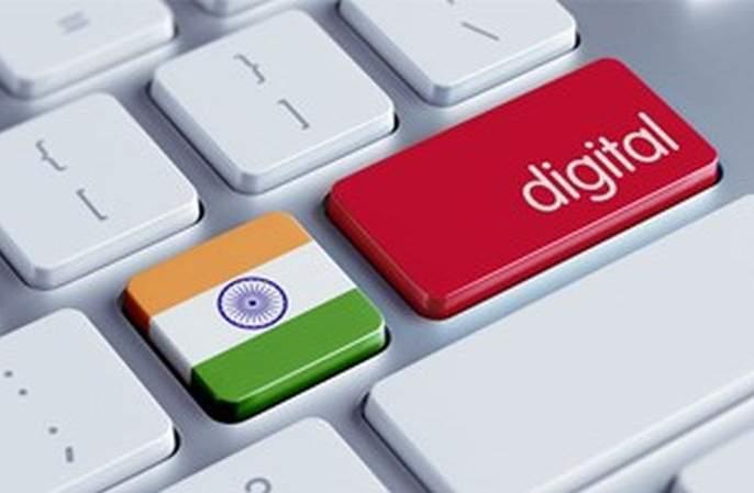 Gram Panchayat's Digital Services not worked in khamgaon | ग्रामपंचायतीमधील डिजिटल सेवांचा उपक्रम खोळंबला!