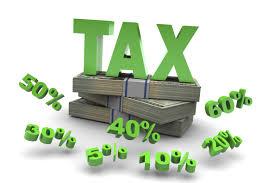 Regarding of 'Green Tax', Nagpurian is neutral , tax on more than 1.75 lakhs of vehicles were outstanding | 'ग्रीन टॅक्स'बाबत नागपूरकर उदासीन, पावणेदोन लाखांहून अधिक वाहनांचा कर थकीत