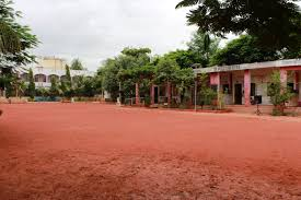 Clean Toilet, Playground Girl's Rights | स्वच्छ शौचालय, खेळाचे मैदान मुलींचा अधिकार