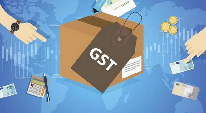Government refuses to bring petroleum products to GST | पेट्रोलियम पदार्थ जीएसटीतआणण्यास सरकारचा नकार