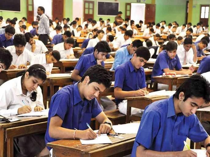 gujarat ssc result 2019 Not a Single Student Passes from 63 Schools | गुजरात मॉडेल? दहावीच्या परीक्षेत 63 शाळांमधील 100% विद्यार्थी नापास