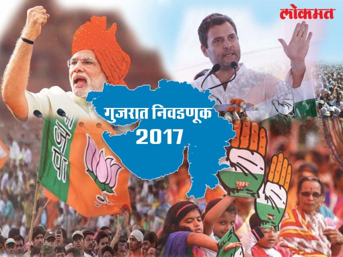 Surat's treasure will be looted, impact on Maharashtra's politics | सुरतेचा खजिना लुटला जाणार?, महाराष्ट्राच्या राजकारणावरही पडणार प्रभाव
