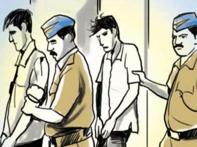Baramati police shake up criminal area; More than a hundred crimes solved throughout the year | बारामती पोलिसांनी हादरवले गुन्हेगारी क्षेत्र; वर्षभरात शेकडोहून अधिक गुन्ह्यांची उकल
