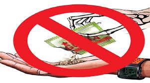 Twenty-two lakhs of gutka seized | अडीच लाखाचा गुटखा जप्त