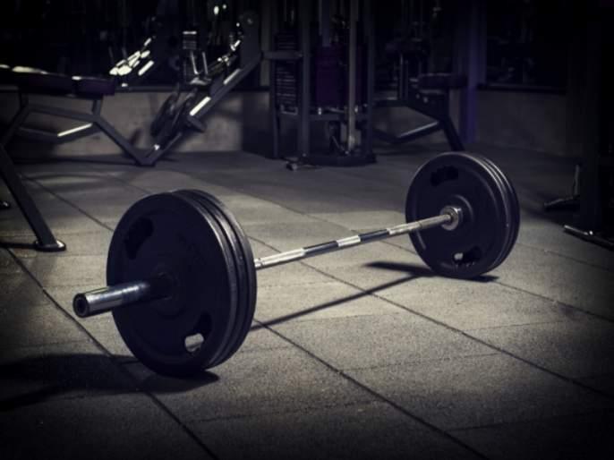 decision taken not to pay service charges to gymnasiums in Pimpri city | पिंपरी शहरातील व्यायामशाळांना सेवा शुल्क न देण्याचा निर्णय