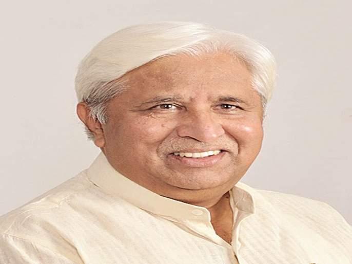"""Force Modi government to repeal anti-farmer black laws"" -Congress Leader H K Patil | ""मोदी सरकारला शेतकरी विरोधी काळे कायदे रद्द करण्यास भाग पाडू"""