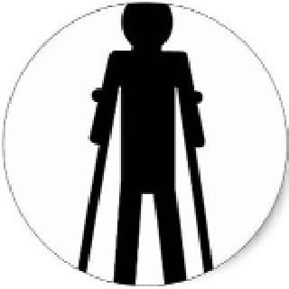 Teachers in the schools with disabilities will get the salary paid | अपंग शाळांमधील शिक्षकांना रखडलेले वेतन मिळणार