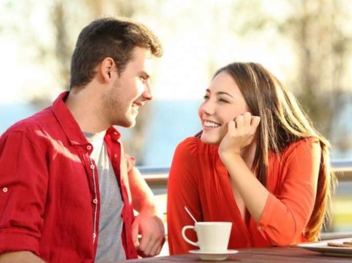 This is the science approved way to keep girlfriend or wife happy | पत्नी किंवा गर्लफ्रेन्डला खूश ठेवण्याचा 'साइन्टिफिक' फंडा, तुम्हाला माहितीय का?