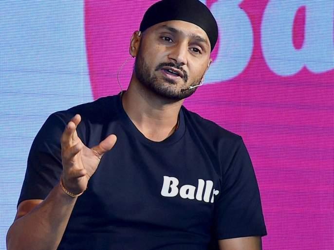 No Arjuna award for Dutee Chand, Harbhajan Singh's Khel Ratna application rejected | हरभजन सिंगचा 'खेल रत्न'साठीचा अर्ज फेटाळला, द्युती चंदलाही अर्जुन पुरस्कार नाही