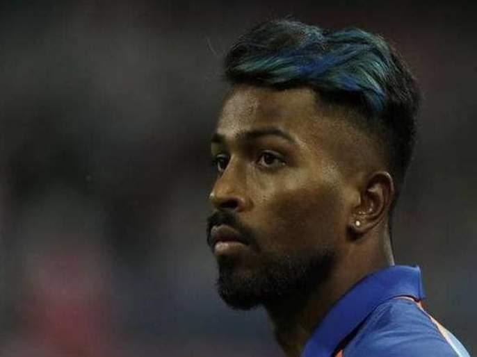 Brand Hardik Pandya Takes A Hit after controversial statement Loses Sponsor Gillette Mach3   हार्दिक पांड्याला कॉफी महागात पडली; 'या' बड्या ब्रँडनं साथ सोडली