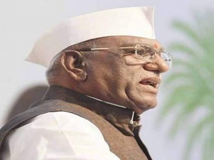 Phulanbri Election Results 2019: Haribhau Bagade vs Kalyan Kale, Maharashtra vidhan sabha election Results 2019 | फुलंब्री निवडणूक निकाल: बागडेनानांनी गड राखला; कॉंग्रेसच्या कल्याण काळेंचा पराभव