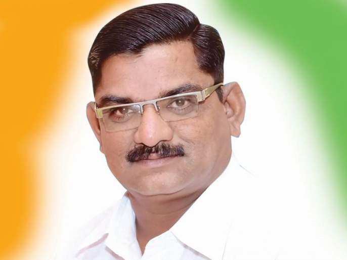 Murtijapur Election Results: Harish Pimple finally wins | मुर्तीजापूर निवडणूक निकाल : हरीश पिंपळे यांचा अखेर निसटता विजय