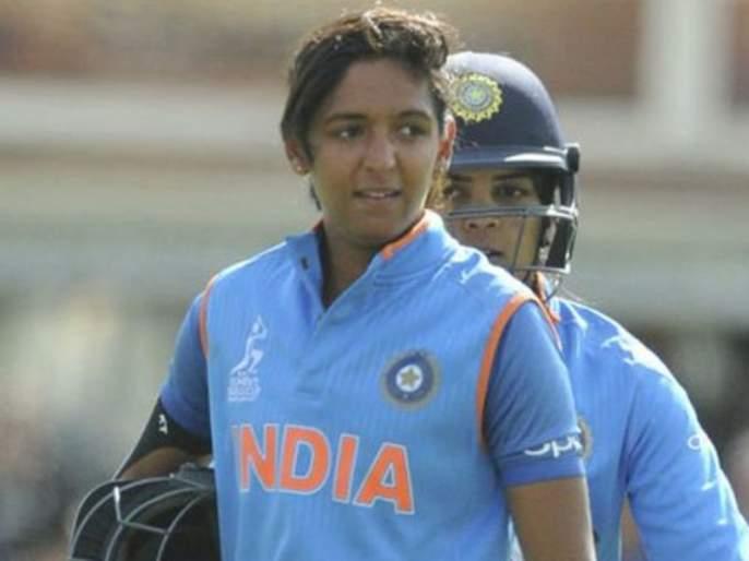 Women's T20 World Cup starts on Caribbean Islands   भारताची न्यूझीलंडविरुद्ध सलामी आज, कॅरेबियन बेटांवर महिला टी-२० विश्वचषकाची रणधुमाळी सुरू