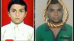Yash Borkar murder case: By reserving judgment on the death sentence of the accused | यश बोरकर खून प्रकरण : आरोपीच्या फाशीवर निर्णय राखून