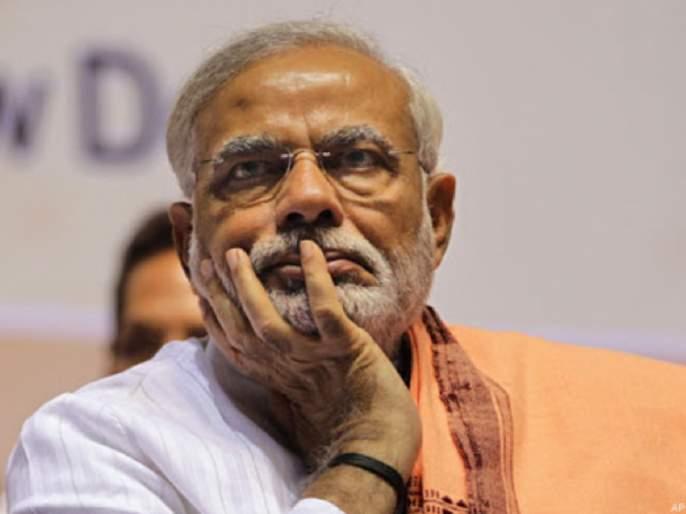 "congress balasaheb thorat slams bjp narendra modi over Hathras Case | Hathras Gangrape : ""बेटी बचाओचा नारा देणारे पंतप्रधान मूग गिळून गप्प का?"", काँग्रेसचा हल्लाबोल"