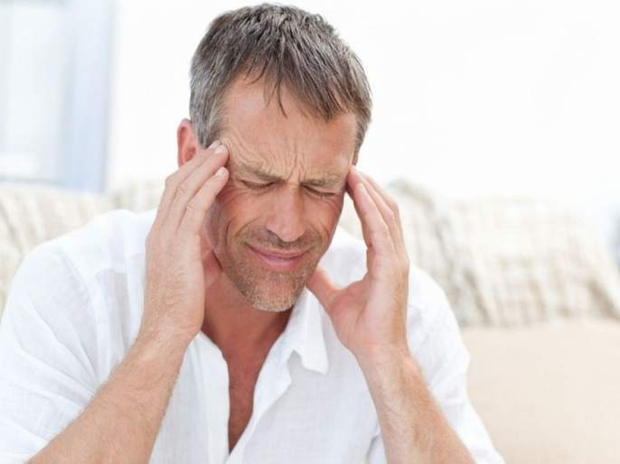 All you need to know about hunger headache included causes symptoms and remedies | भूक लागल्यावर डोकं जास्त दुखत असेल तर असू शकतात 'ही' कारणं....