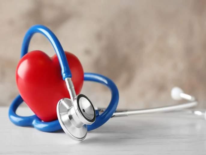 health sector separate fund may be announced soon be center health ministry prepares draft | Corona Effect : आरोग्य क्षेत्रासाठी स्वतंत्र निधीची तयारी, मोदी सरकारकडून लवकरच घोषणा