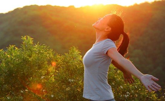 Take care of your mind before you face a difficult situation! | अवघड परिस्थितीशी लढण्याआधी आपल्या मनाला सांभाळा!