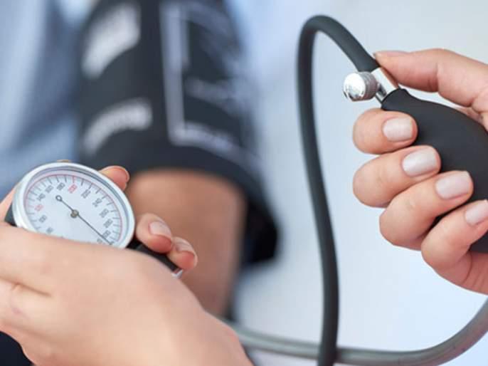 People heart health improved in lockdown heart patients reduced study | दिलासादायक! लॉकडाऊनचा आरोग्यावर चांगला परिणाम; कमी झाले 'या' आजाराचे रुग्ण, रिसर्च