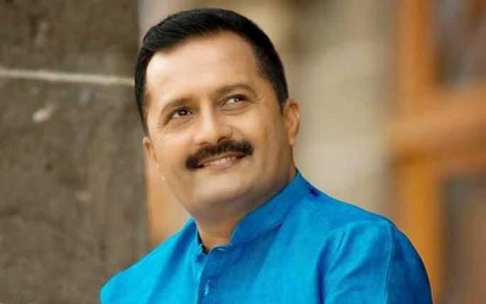 BJP's Hemant Rasane's 'hattrick' as president of standing committee in Pune; Manjushree Khardekar as the president of the Education Committee | पुण्यात भाजपच्या हेमंत रासनेंची स्थायी समिती अध्यक्षपदी 'हॅट्ट्रिक';शिक्षण समितीवरही डंका