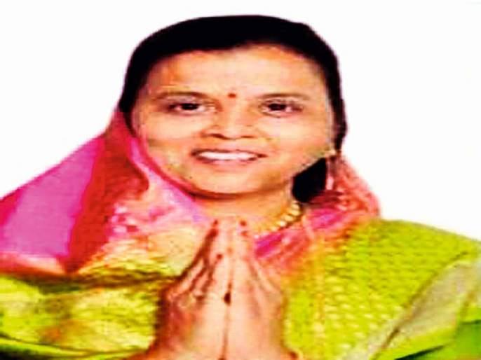 Nashik Municipal Women's and Child Welfare Committee is the only BJP candidate | नाशिक मनपाच्या महिला व बालकल्याण समितीचे सभापतीपद भाजपाकडेच