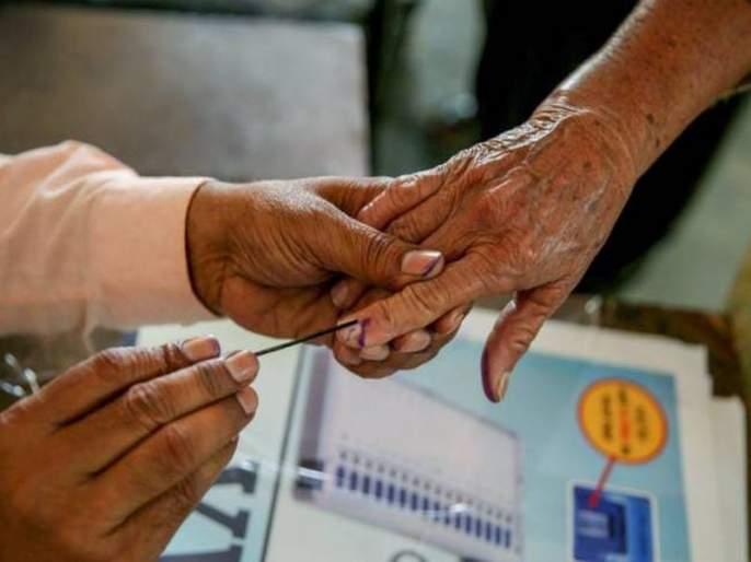 Election for ZP in Goa on 12th; Election Commission announcement | गोव्यातझेडपीसाठी१२रोजीनिवडणूक; निवडणूक आयोगाचीघोषणा
