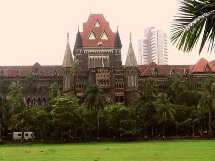 Mumbai Cst Bridge Collapse: Hearing on petition on March 22 in Mumbai High Court | Mumbai Cst Bridge Collapse : याचिकेवर२२ मार्चला मुंबई हायकोर्टात सुनावणी